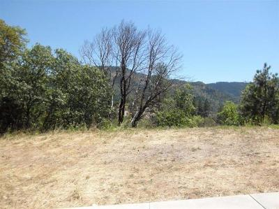 Josephine County Residential Lots & Land For Sale: 2263 SE Elderberry Lane