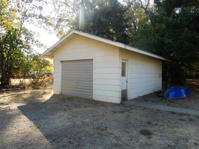 Josephine County Residential Lots & Land For Sale: 1970 Laurel Road