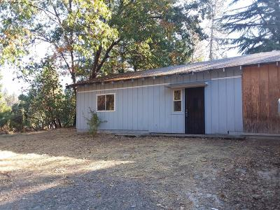 Grants Pass Single Family Home For Sale: 697 Jaynes Drive