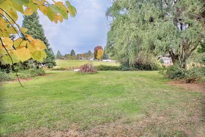 Josephine County Single Family Home For Sale: 4776 SW Leonard Road