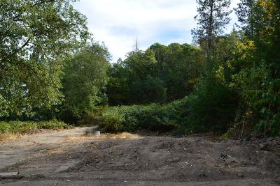 Josephine County Residential Lots & Land For Sale: 1546 Poplar Drive