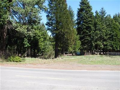 Residential Lots & Land For Sale: 285 Mill Creek Drive