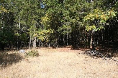 Josephine County Residential Lots & Land For Sale: Thornbrook Drive