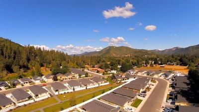 Rogue River Single Family Home For Sale: 249 Westbrook Drive