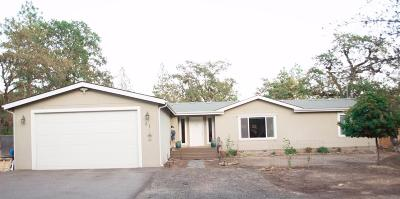 shady cove Single Family Home For Sale: 71 Riverview Circle