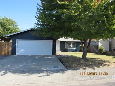 Medford OR Single Family Home For Sale: $289,900