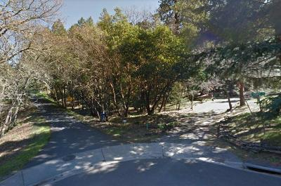 Residential Lots & Land For Sale: Weissenback Way