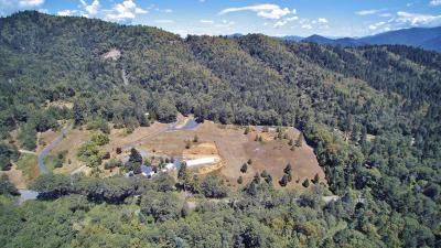 Josephine County Residential Lots & Land For Sale: 1011 Ingalls Lane