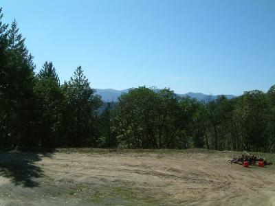 Josephine County Residential Lots & Land For Sale: 202 Westridge Drive