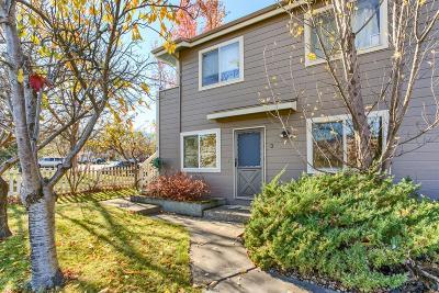 Ashland Condo/Townhouse For Sale: 295 Tolman Creek Road #1