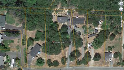 Residential Lots & Land For Sale: 432 Crestview