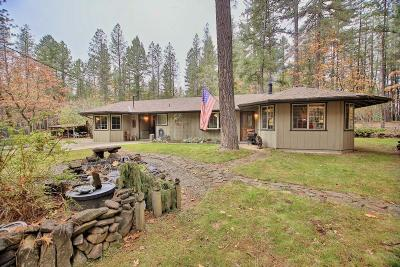 Cave Junction OR Single Family Home For Sale: $350,000