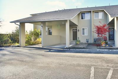 Grants Pass OR Condo/Townhouse For Sale: $179,755