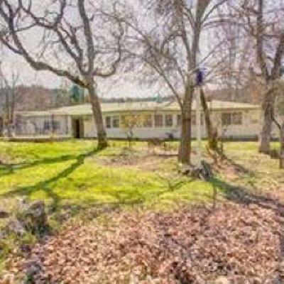 Single Family Home For Sale: 266 Kilborn Drive