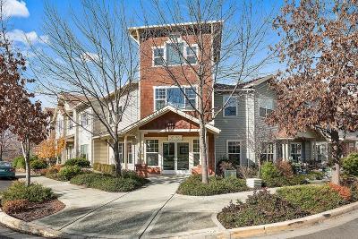 Ashland Condo/Townhouse For Sale: 838 Pavilion Place
