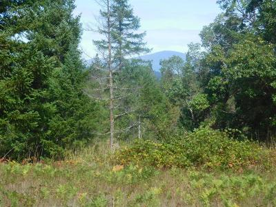Josephine County Residential Lots & Land For Sale: 111 Ken Rose Lane