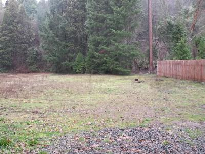 Rogue River Single Family Home For Sale: 2553 Sykes Creek Road