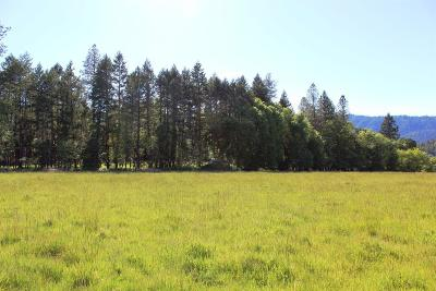 Josephine County Residential Lots & Land For Sale: 455 Woodlake Drive