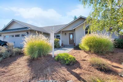 Grants Pass Single Family Home For Sale: 954 SW Harvest Drive
