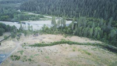 Josephine County Residential Lots & Land For Sale: 242 Retirement Lane