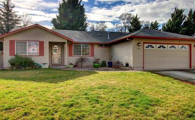 Phoenix Single Family Home Active-72HR Release: 104 Samuel Lane