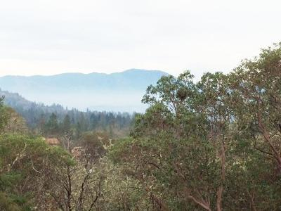 Josephine County Residential Lots & Land Active-72HR Release: 1202 Pinecrest Drive