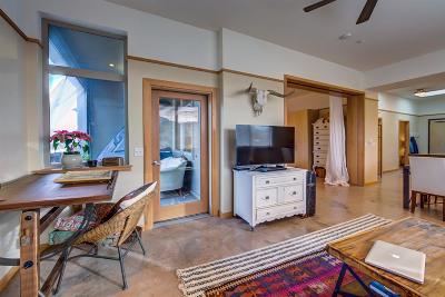 Ashland Condo/Townhouse For Sale: 2205 Ashland Street #209