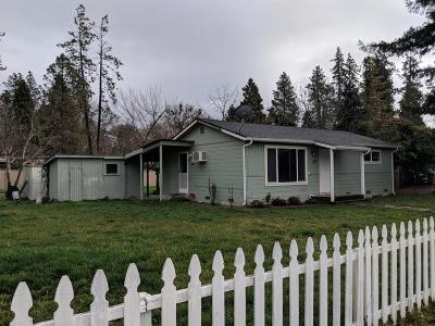 Single Family Home Pending: 407 Westholm Avenue