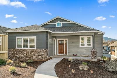 Ashland Single Family Home For Sale: 913 Stoneridge Avenue