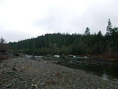 Josephine County Residential Lots & Land For Sale: 293 Pomeroy View Drive