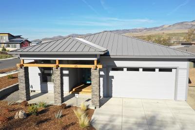 Ashland Single Family Home For Sale: 65 W Nevada