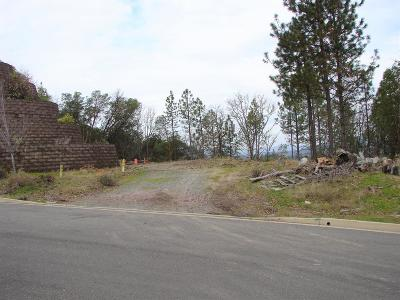 Grants Pass OR Residential Lots & Land For Sale: $99,000