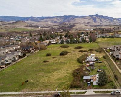 Ashland Residential Lots & Land For Sale: 300 Clay Street
