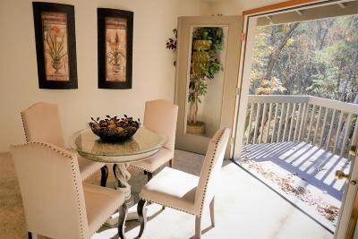Grants Pass Single Family Home For Sale: 176 Ashbrook Lane