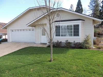 Josephine County Single Family Home For Sale: 3013 University Road