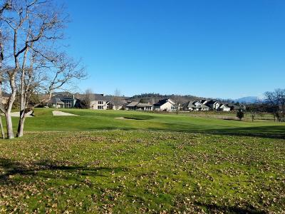 Jackson County, Josephine County Residential Lots & Land For Sale: 118 Pebble Creek Drive