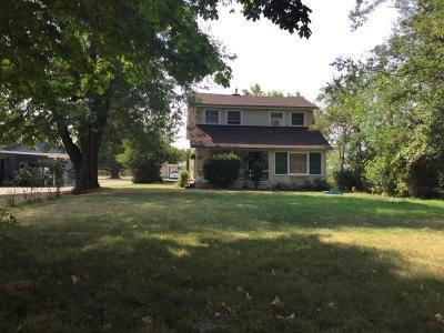 Grants Pass OR Multi Family Home For Sale: $249,900