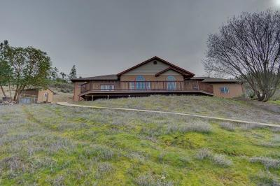 Eagle Point Single Family Home Active-72HR Release: 360 White Tail Drive