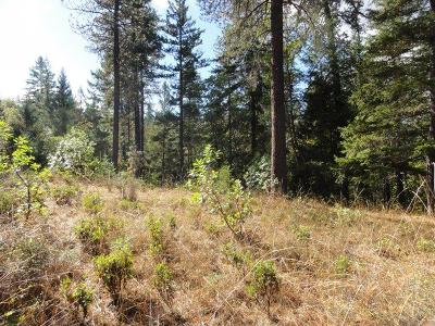 Josephine County Residential Lots & Land For Sale: 414 Sierra Lodge Drive