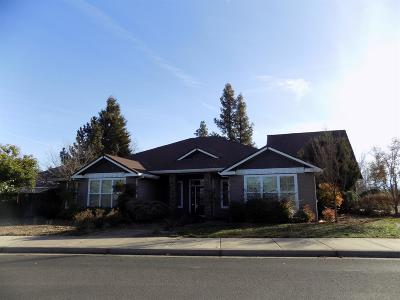 Eagle Point Single Family Home For Sale: 171 ECHO Way