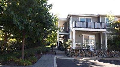 Ashland Condo/Townhouse For Sale: 2214 McCall Drive