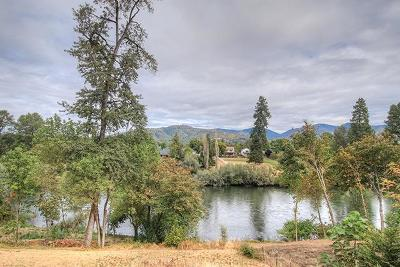 Josephine County Residential Lots & Land For Sale: 1040 SW Zane Grey Court
