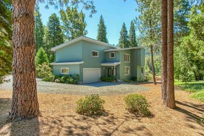 Grants Pass Single Family Home For Sale: 5375 Averill Drive
