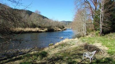 Grants Pass OR Single Family Home Pending: $525,000