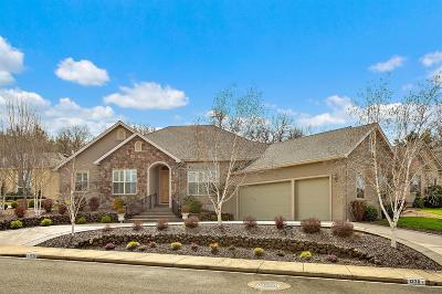 Eagle Point Single Family Home For Sale: 1230 Poppy Ridge Drive