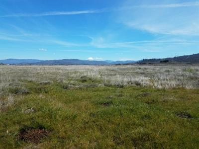 Jackson County, Josephine County Residential Lots & Land For Sale: 7314 Kershaw Road