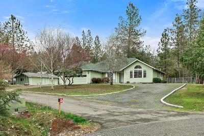 Merlin OR Single Family Home For Sale: $410,000