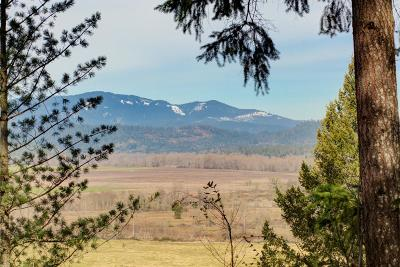 Grants Pass OR Single Family Home For Sale: $290,000