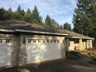Grants Pass Single Family Home For Sale: 492 Whitestone Drive
