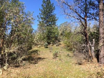 Grants Pass Residential Lots & Land For Sale: Arbor Ridge Drive